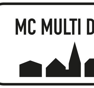 Logo for Mc Multi Desctruction